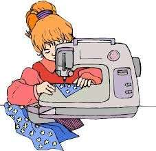 Looking for a dressmaker or seamstress