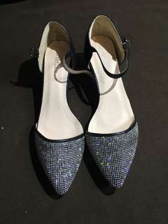 Neo far be heels 3cm size 39