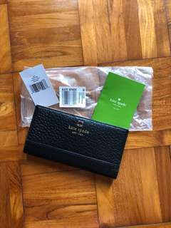 Kate Spade SOUTHPORT AVENUE STACY