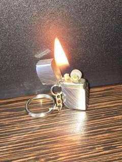 Keychain Lighter (Mini)