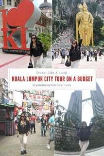 KL taxi / klia taxi / city tour / malacca taxi / penang taxi / johore taxi / langkawi taxi
