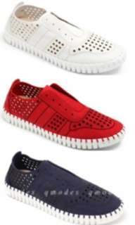 Preorder : Jipi Japa Ska Sneakers