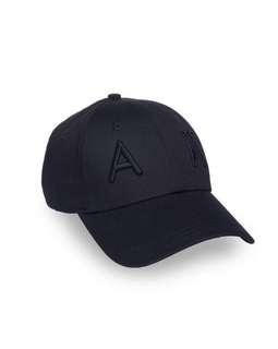 AÄSH Cap