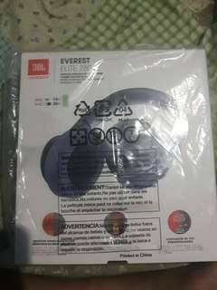JBl EVEREST ELITE 750 NC HEADPHONE