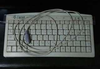 "12"" Keyboard"