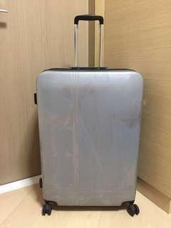 "Elle 31"" Luggage 行李箱 喼 大 Big"