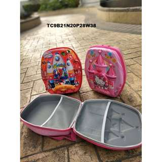 5D Bag for Kids 11inches