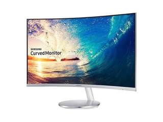 Sale!! Samsung LG Asus Dell Monitors