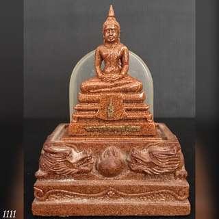 Phra Sorthon (11)