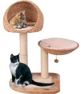 Cat It Style V-Scratching Tree $238