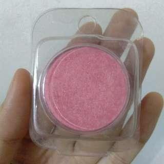 Blush/Eyeshadow Pot
