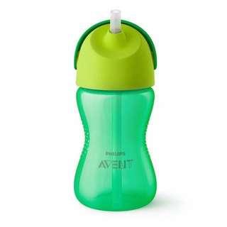 Philips Avent water bottle