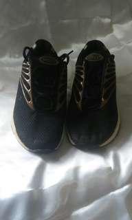Specs running #sportshoes #sepaturemaja #sepatuolahraga