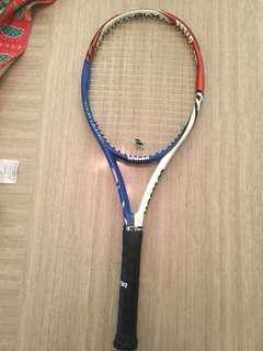 Wilson BLX Tennis Racket