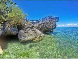 Beach Property
