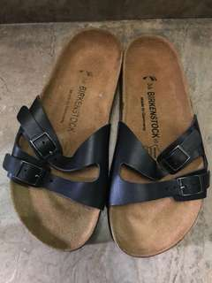 Birkenstock Class A Close to Original
