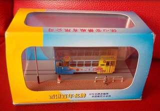 電車 模型