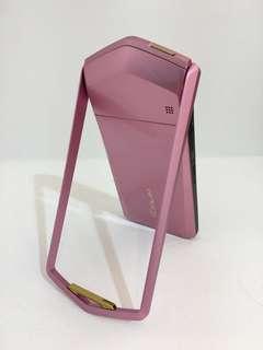🚚 👉Casio-TR-80自拍神器 自拍相機 粉紅色 近全新 無刮傷 有保護貼 台北市可面交