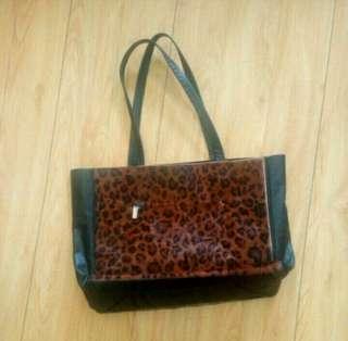 Bag chita