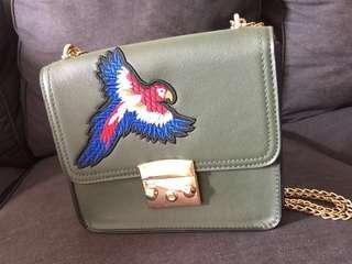 Primark UK Sling Bag