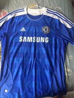 Jersey adidas chelsea xxl home