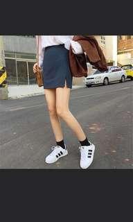 [PO] #072 skirt