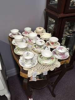 teacups-mugs