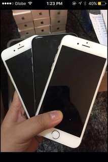 Iphone 6 16gb Sale!