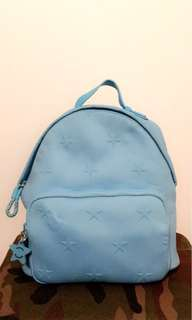 Tommy Hilfiger Sport mini backpack