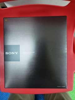 全新行貨 SONY MDR-EX1000 動圈耳機