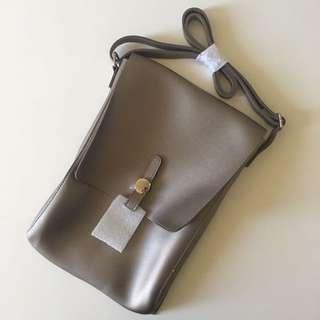 "13"" laptop case/ bag"