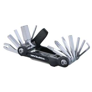 Topeak Mini 20 Bicycle Multi Tool