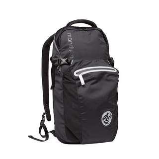 Manduka Go Free Yoga Mat Backpack