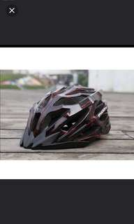Moon Transformers Sports Safety Cycling Helmet