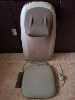 Osim Ucaress 3D Massage Chair
