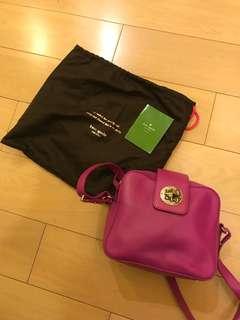 Kate Spade - Hand bag