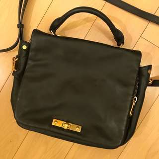 Marc by Marc Jacobs - Two Way Hang Bag