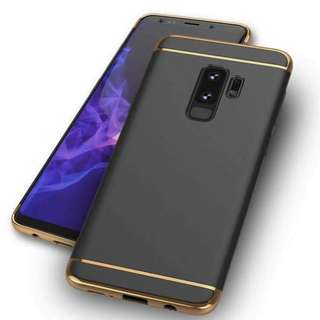 3in1 case for s9 plus