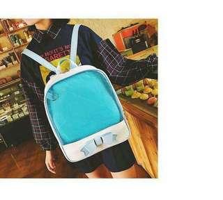 Korean cute bag
