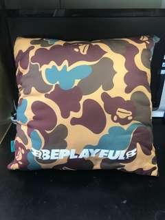 B.duck cushions