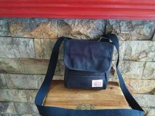 Levis slingbag