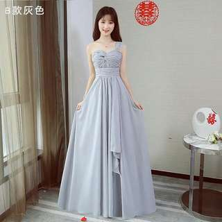 Bridesmaid Dress - NEW with tag