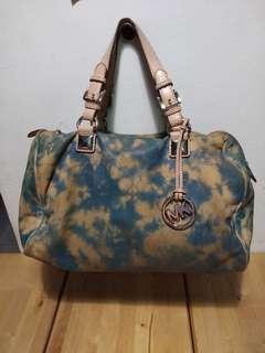PreL💜ved Michael Kors Bag 💯 Authentic