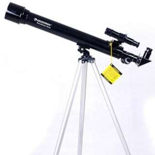 Professional Astronomical Telescope Night Vision HD