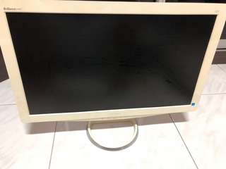 Philips 24 inch LED Monitor