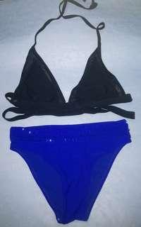 Bikini/ SWIMSUIT