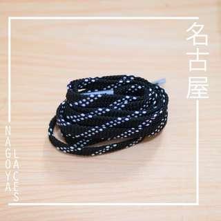 Tali Sepatu (laces)