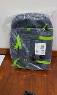 """HP Odyssey Backpack 15.6"""""""