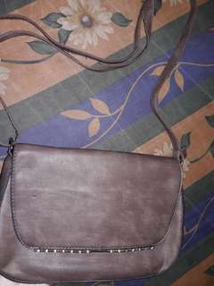 2nd hand bag only once used