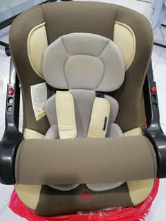 2nd hand Baby Car Seat